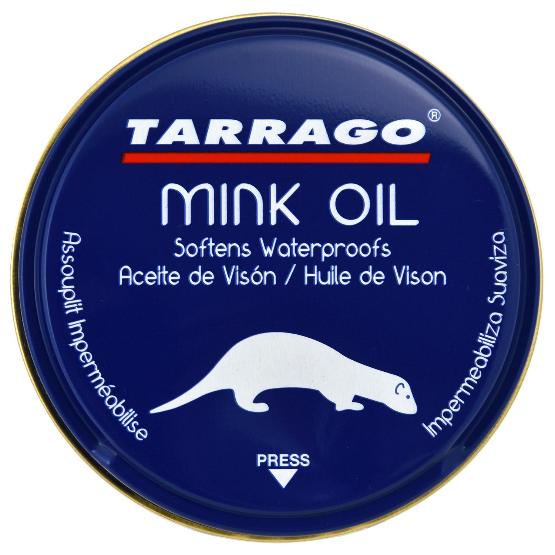 タラゴ ミンクオイルの商品画像